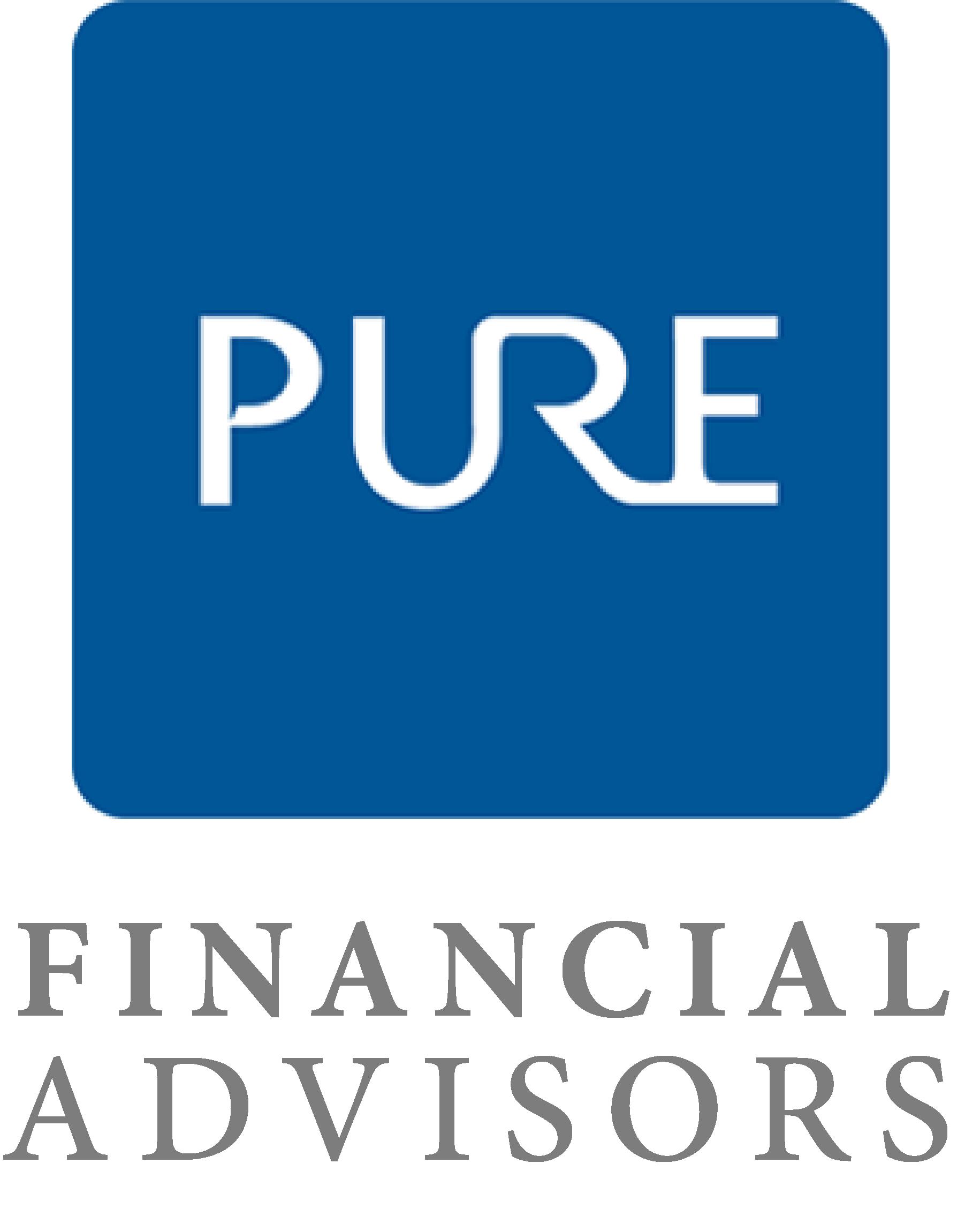 Pure Financial Advisors