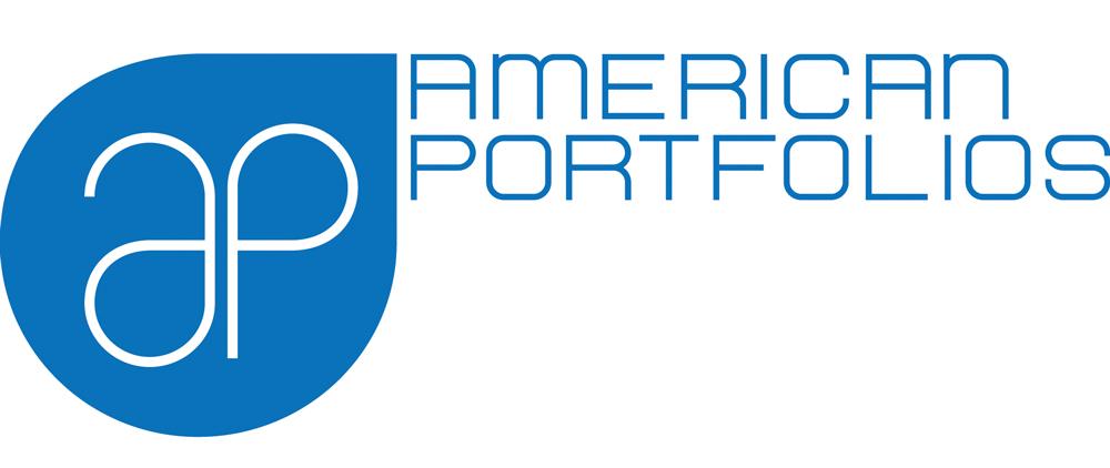 American Portfolios Advisors