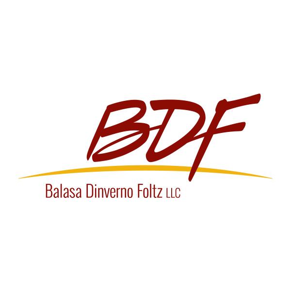 Balasa Dinverno Foltz
