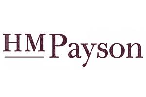 H.M. Payson