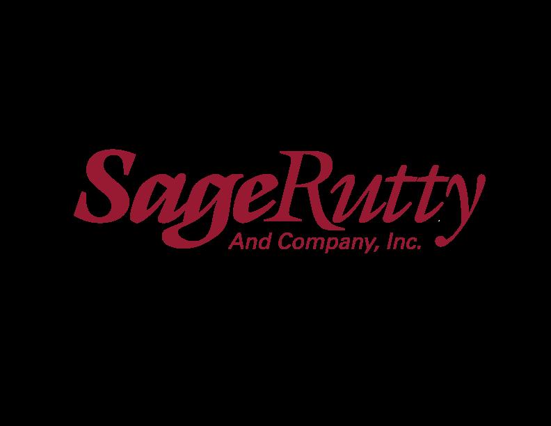 Sage, Rutty & Co