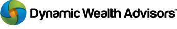 Dynamic Wealth Advisors