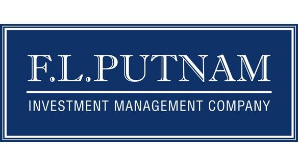 F L Putnam Investment Management CO