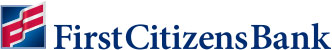 First Citizens Investor Services