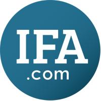 Index Fund Advisors
