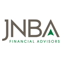 JNBA Financial Advisors