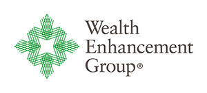 Wealth Enhancement Advisory Services