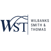 Wilbanks, Smith & Thomas Asset Management