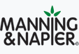 Manning & Napier Advisors