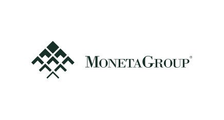 Moneta Group Investment Advisors