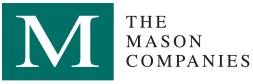 Mason Investment Advisory Services