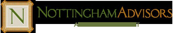 Nottingham Advisors
