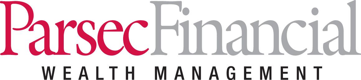 Parsec Financial Management