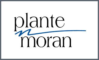 Plante Moran Financial Advisors