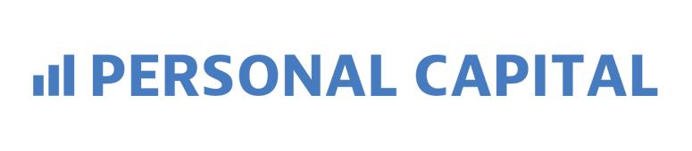 Personal Capital Advisors Corporation