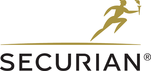 Securian Financial Services
