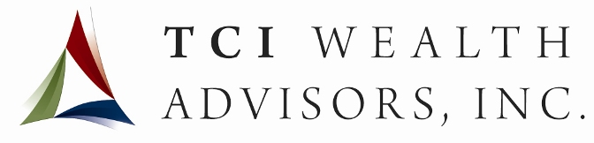 TCI Wealth Advisors