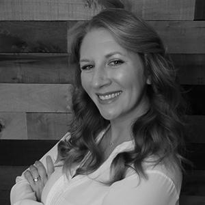 Jessica Hoelscher