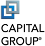 Capital Research and Management Company