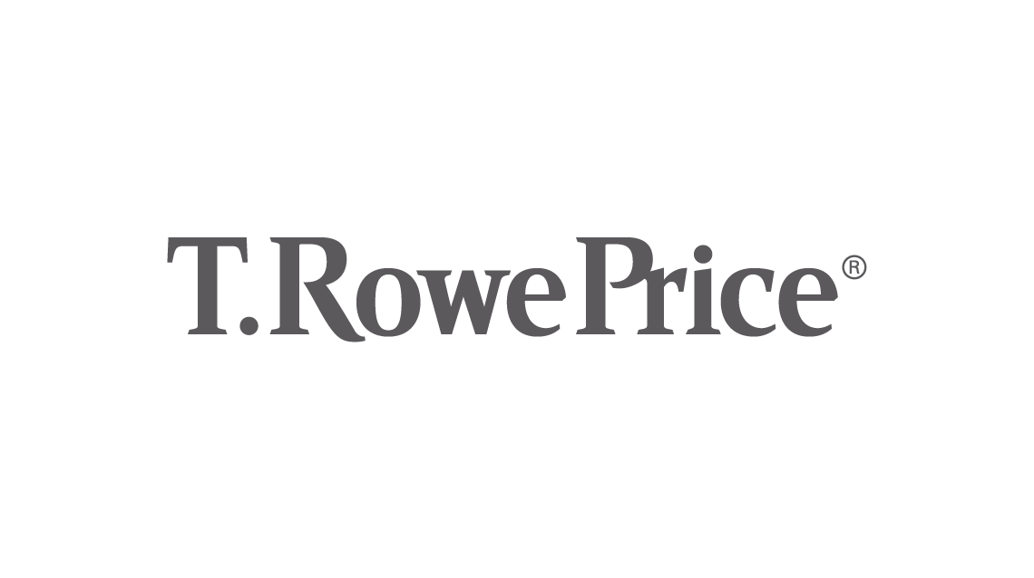 T. Rowe Price Associates