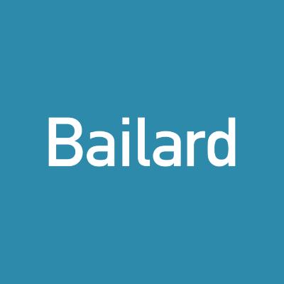 Bailard