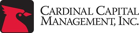 Cardinal Capital Management