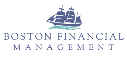 Boston Financial Management