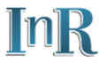INR Advisory Services