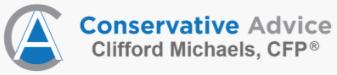 Institutional Investment Advisors Corp