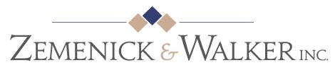 Zemenick & Walker