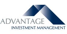 Advantage Investment Management