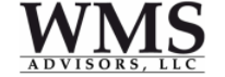 WMS Advisors