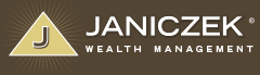 Janiczek & Company