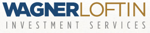 Wagner Loftin Investment Services