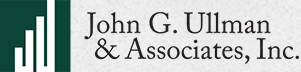 John G. Ullman & Associates