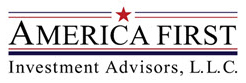 America First Investment Advisors