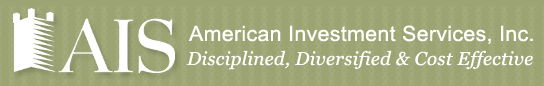 American Investment Services