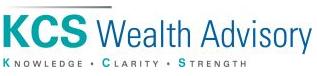 KCS Wealth Advisory