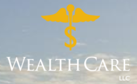 Wealth Care
