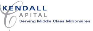 Kendall Capital Management