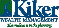 Kiker Wealth Management