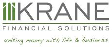 Krane Financial Solutions