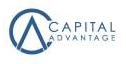 Capital Advantage