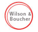 Wilson & Boucher Capital Management