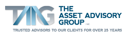 Asset Advisory Group