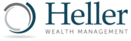Larry Heller & Associates