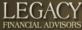 Legacy Financial Advisors Corporation