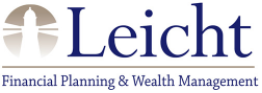 Leicht Financial Planning and Wealth Management