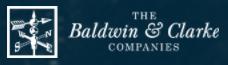 Baldwin & Clarke Advisory Services