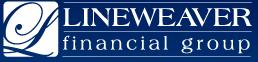 Lineweaver Wealth Advisors